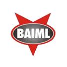 Baimil