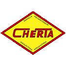 Cherta