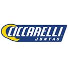 Ciccarelli