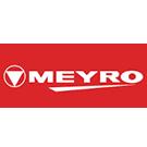 Meyro