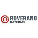 Roverano