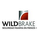 Wildbrake