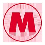 Metrofund