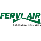 Fervi Air