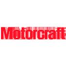 Motorcraf