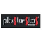 Plasbestos