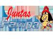 Juntas Pampa
