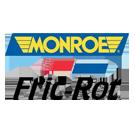 Fric Rot - Monroe